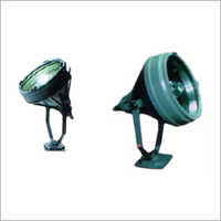 LED Flame Proof Flood Light