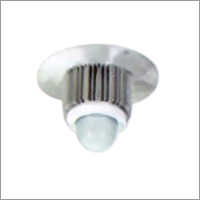 LED Flame Proof Retrofit Light