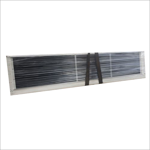Blast Ammonia Air Cooling Units