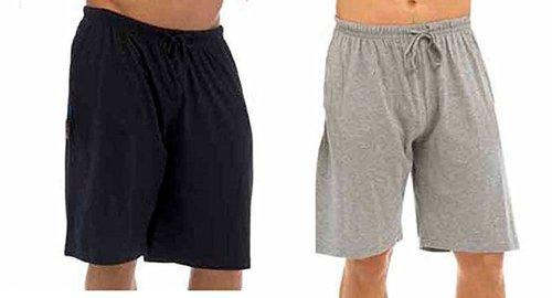 Night Shorts