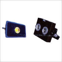 LED Weather Proof Flood Light