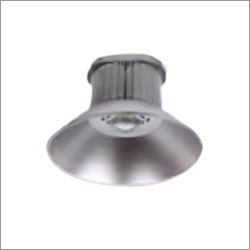 LED Weather Proof Law Bay Light