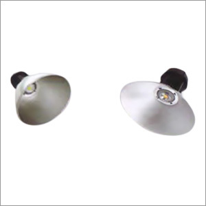 LED Weather Proof High Bay Light
