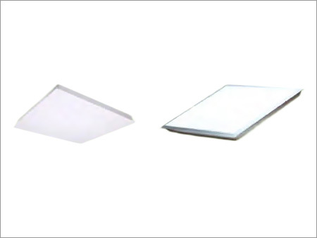 LED Recessed - Surface Mounted Down Light