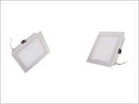 LED Square Down Lights