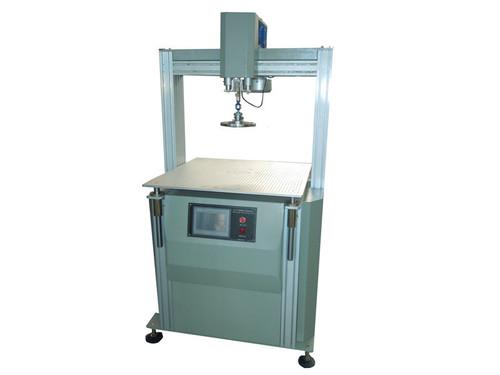 Polyurethane Foam Pounding Fatigue Testing Machine
