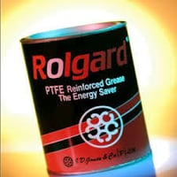 Speciality Lubricant \\342\\200\\223 PTFE fortified lithium based grease