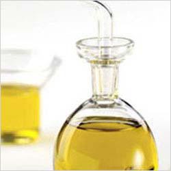 D-Limonene Oil