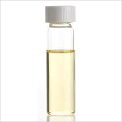 Linalool Oil