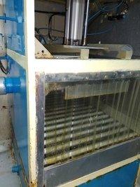 Filter Washing System