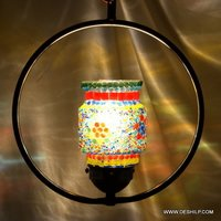 Hanging Light Fixture Light Lamp