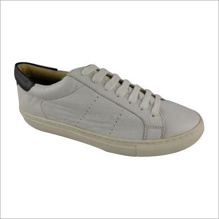 Women's Docksides Shoes