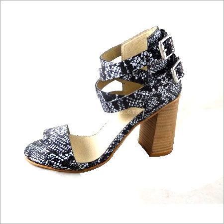 Women's Slingback Sandal