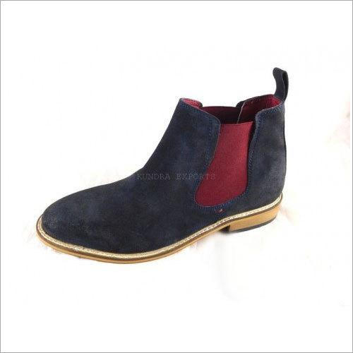Kids Chelsea Boots