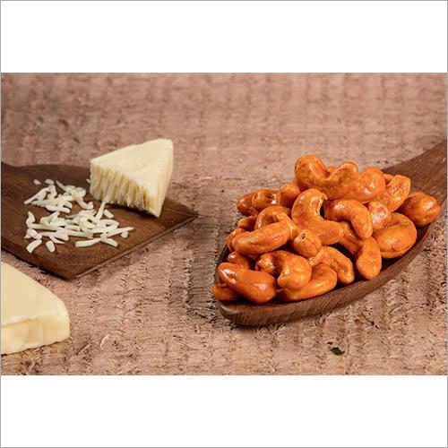 Cheese Cashew