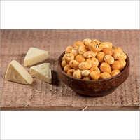 Cheese Makhana