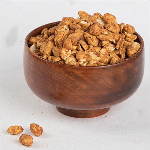 Punjab Tadka Peanuts