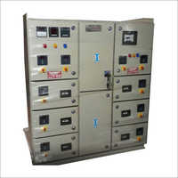 LT Electrical Panel Board