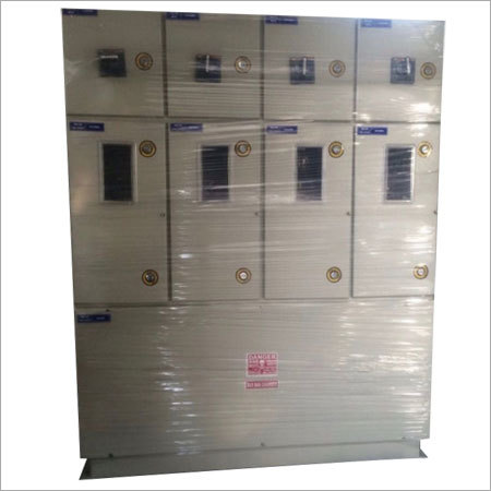 Electric Meter Board Manufacturer,Electric Meter Board Supplier ...