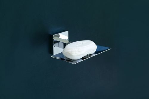 CP Soap Dish Holder