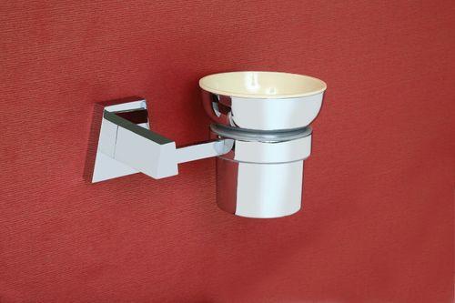 Brass Bathroom Accesories