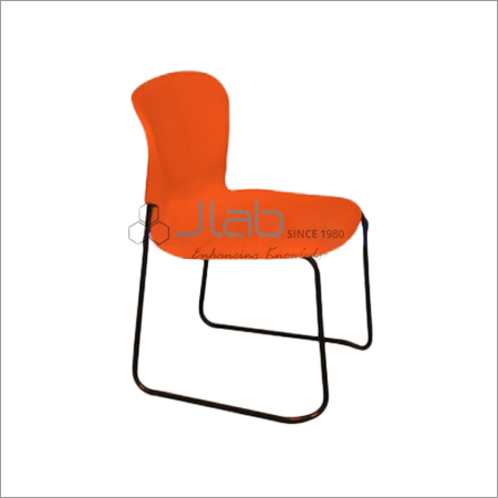 Multifunction Chair