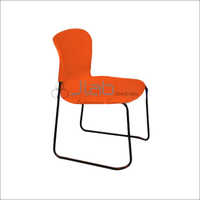 Multifunction Chair
