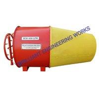 Foam Generator Heavy Duty