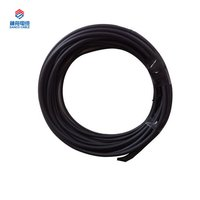UL Rubber Insulated Cable