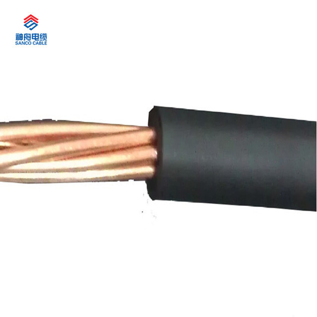 Rubber Insulated Fixed-Laid Cable,UL Hook-up wire Manufacturer ...