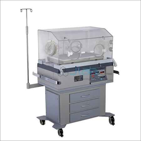 Neonatal Equipment