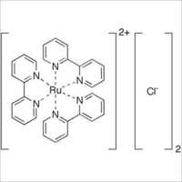 Ruthenium Trichloride