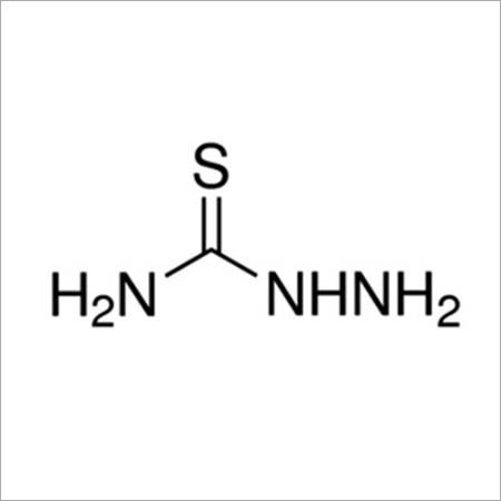 Thiosemicarbazide Extra Pure AR
