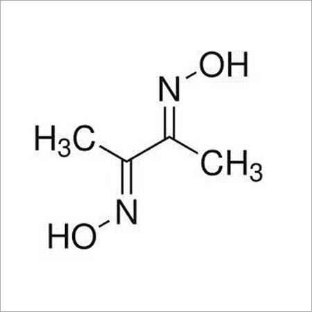 Dimethylglyoxime LRAR