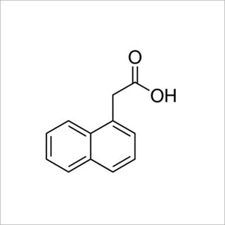 Naphthyl Acetic Acid AR