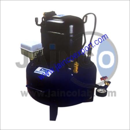 Medical Compressor