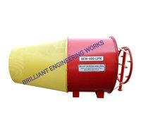 High Quality Fire Fighting Foam Generator