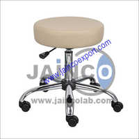 Adjustable Doctor Stool