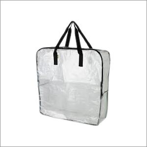 Luggage PVC Bag