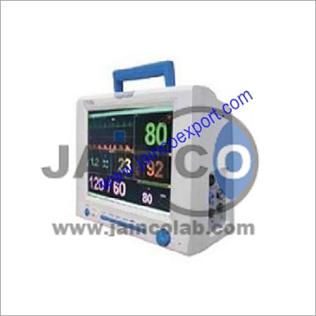 Digital Multipara Monitors