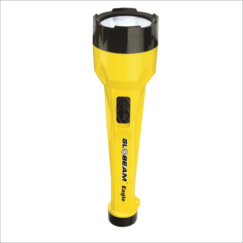 LED SMD Torch