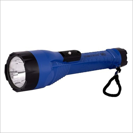Globeam 360 SMD LED Torch