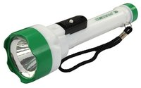 SMD LED Radium Torch