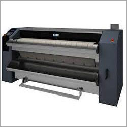 IFB Flatwork Ironer
