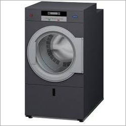 IFB Tumble Dryer