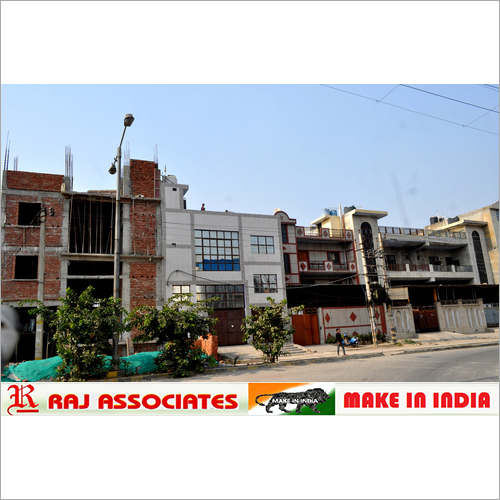 Best Factory for Big Business in Bawana