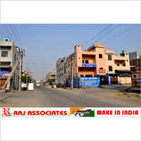 Cheap Factory for Sale in Bawana