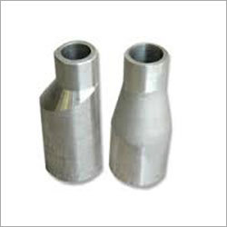 Forged Reducer