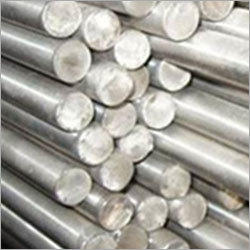 Stainless Steel Rod