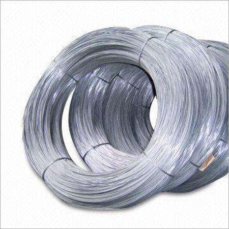 S S Wire